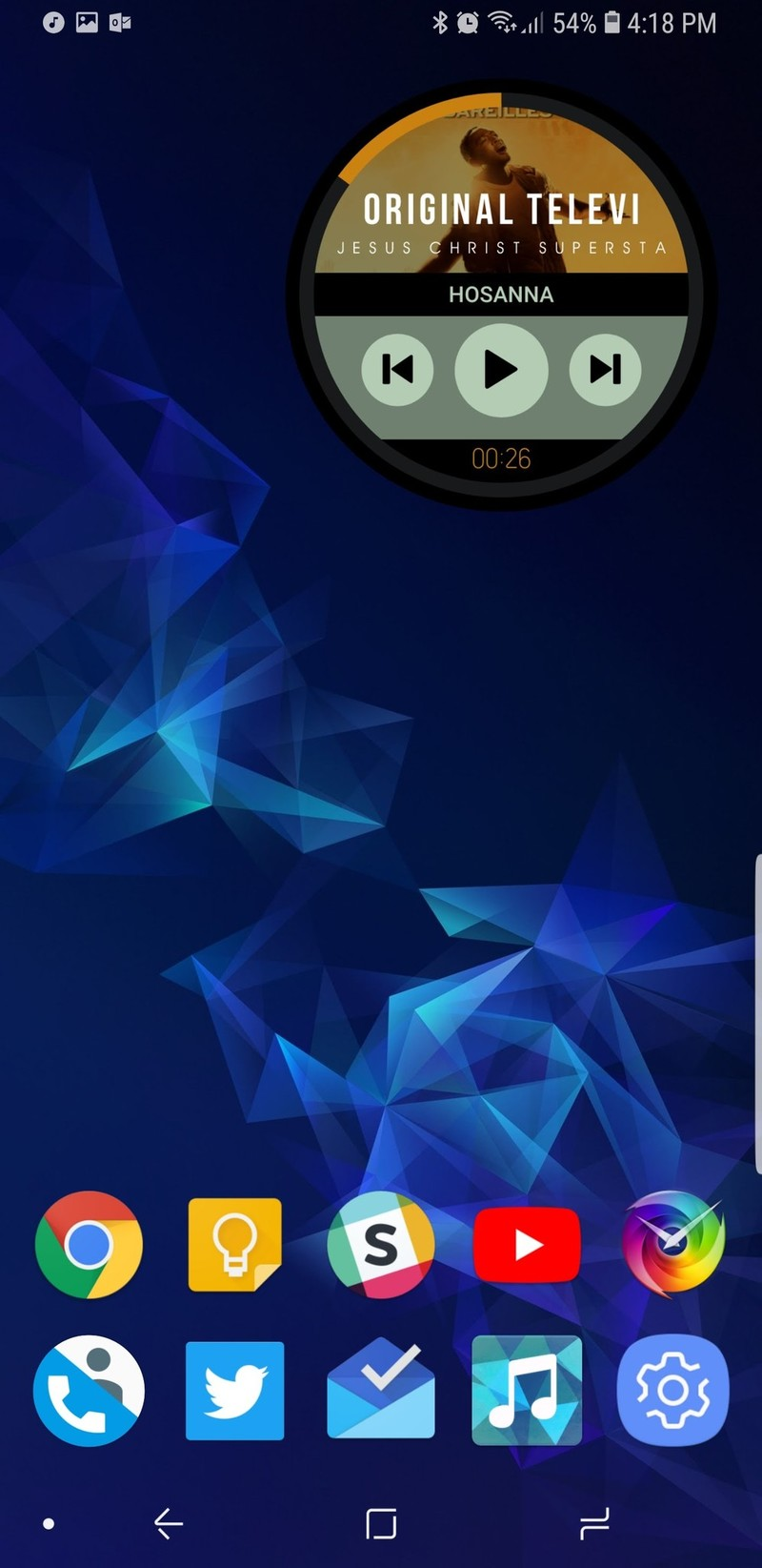 samsung-s9-text-scaling-chrome-1.jpg?ito