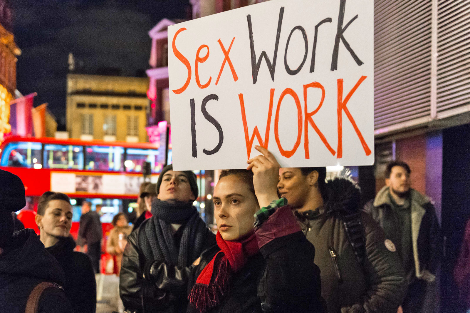 sex workers Relationships sex kate iselin writes: why i only date men who visit sex workers kate iselin has one very important rule when it comes to the men she dates and to some it may come as a surprise.