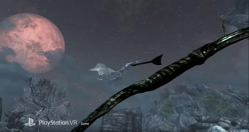 skyrim-vr-dragon-bow-01.jpg?itok=n17yFcU