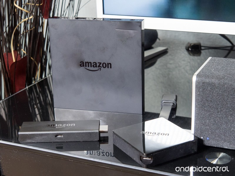 amazon-fire-tv-1.jpg?itok=jjiN8fRr