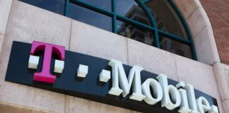T-Mobile is celebrating Earth Day with $250,000 and a lot of trees