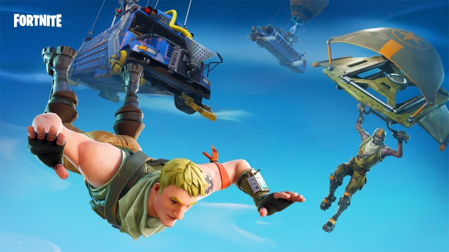 Fortnite%252Fblog%252Fv3-5-patch-notes%2