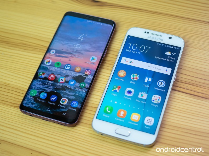 samsung-galaxy-s9-galaxy-s6-comparison-2