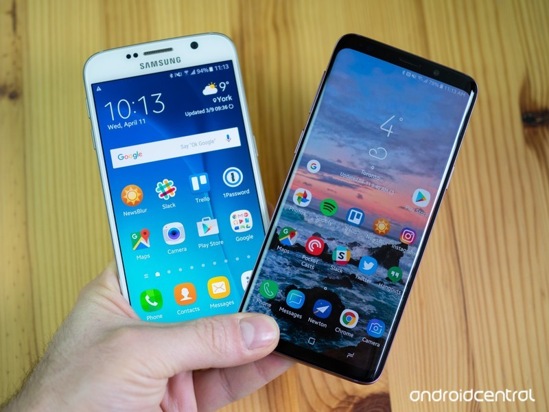 samsung-galaxy-s9-galaxy-s6-comparison-9