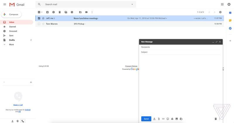 gmail-redesign-desktop-verge-1.jpg?itok=
