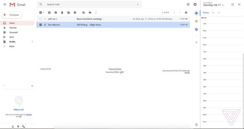 gmail-redesign-desktop-verge-3.jpg?itok=
