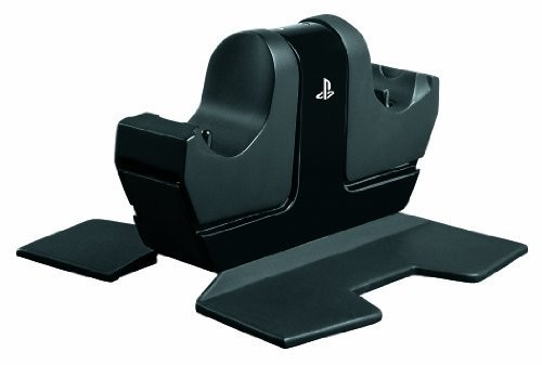 powera-dualshock-4-charrging-station.jpg