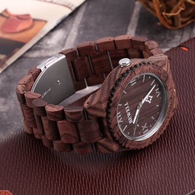 bewell-wooden-watch-30nt.jpg?itok=N3crCQ