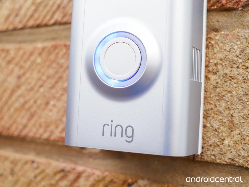 ring2-2-csgv.jpg?itok=byJMF6s5