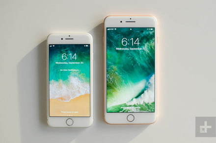 Third-party display repairs are breaking iPhones after iOS 11.3 update