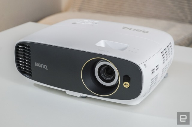 benq-ht-2550-projector-4k-005-1_640.jpg