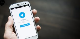 Telegram banned in Russia following court ruling