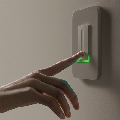 wemo-dimmer_0-an74.jpg?itok=BSydEaoN