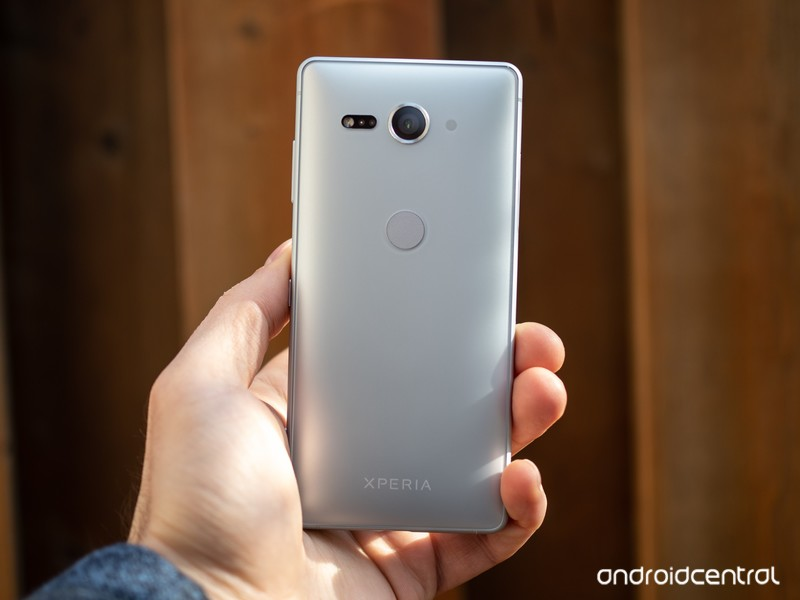 sony-xperia-xz2-compact-review-18.jpg?it