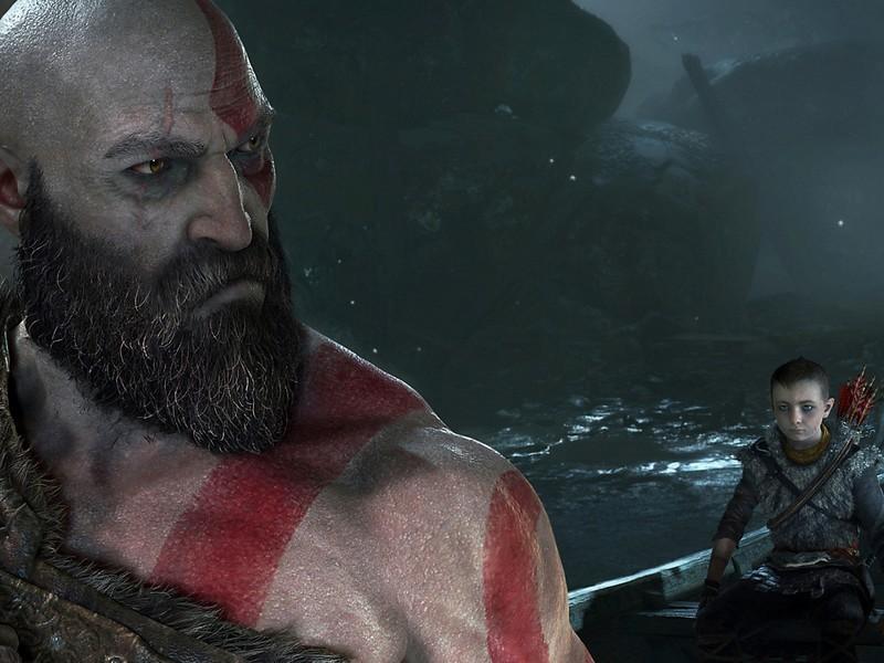 god-of-war-kratos.jpg?itok=Y-B_XeMW