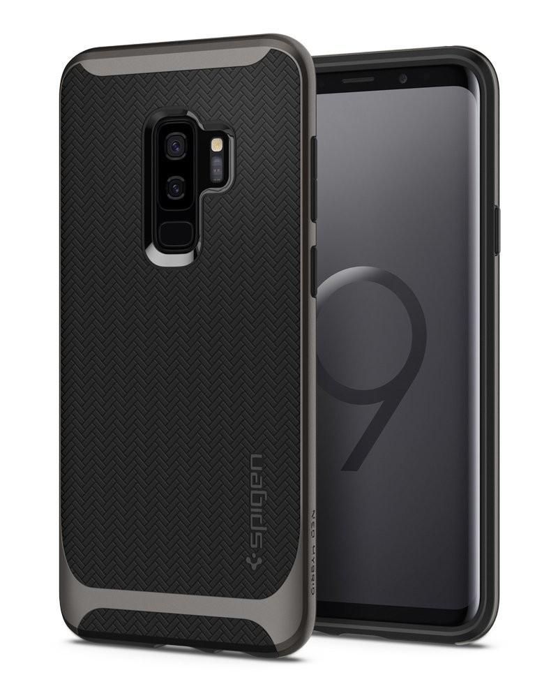 spigen-neo-hybrid-samsung-s9%2B.jpg?itok