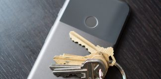 Some Android OEMs discovered to be lying about security patches [Update]
