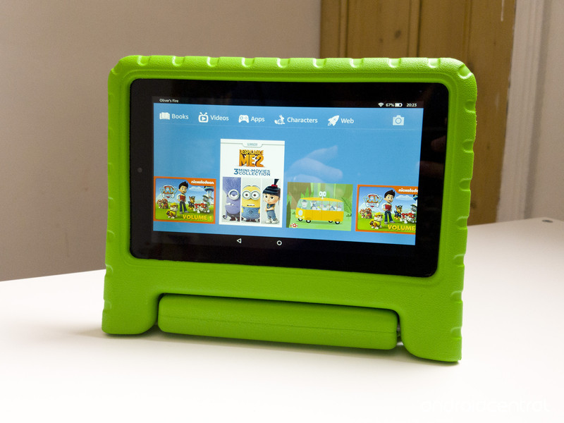 fire-tablet-kids-ui.jpg?itok=knVB0TLJ