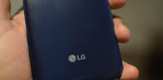 The ultra-affordable LG Fortune 2 is now available from Cricket Wireless