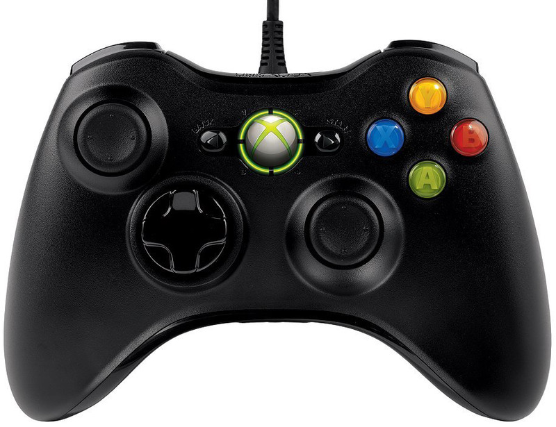 Microsoft-Wired-Xbox-360-controller_0.jp