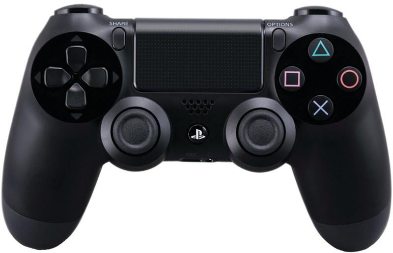 PS4-DualShock-4-Bluetooth_0.jpg?itok=nvL