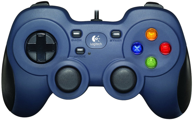 Logitech-Gamepad-F310_0.jpg?itok=4thn968