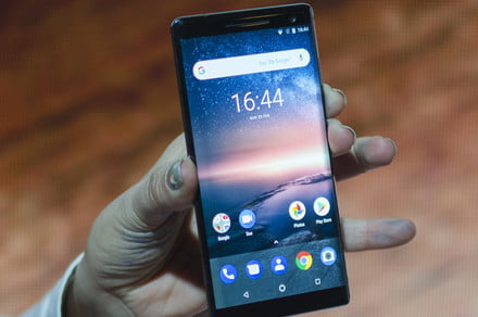 The best Nokia 8 Sirocco cases to keep your HMD phone safe