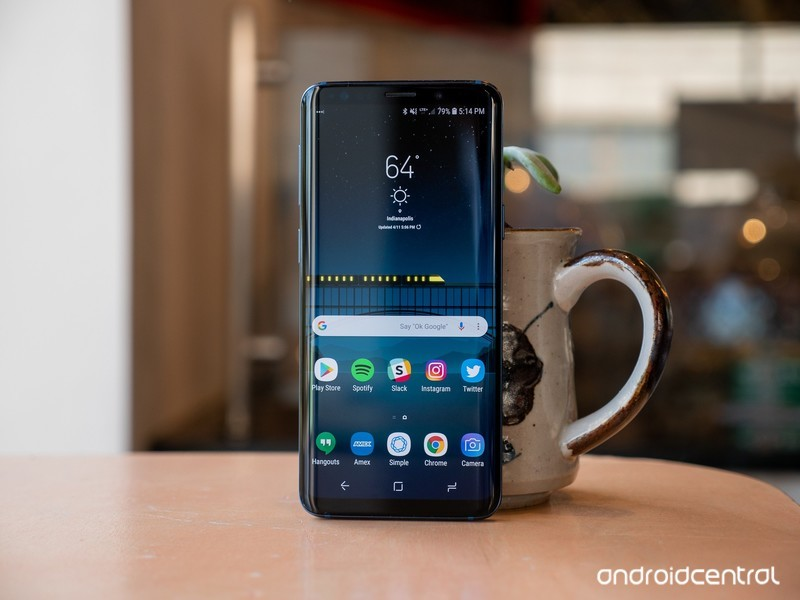 galaxy-s9-review-hayato-1.jpg?itok=HXAIN