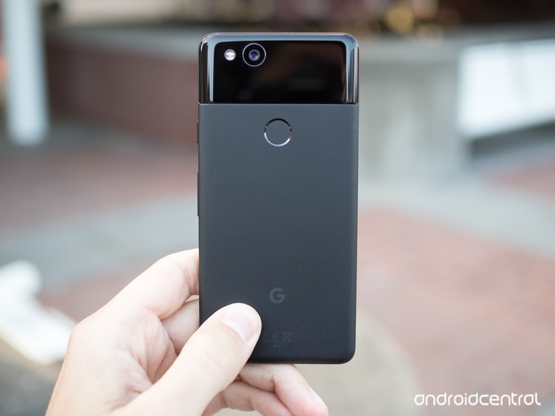 google-pixel-2-black-in-hand-back.jpg?it