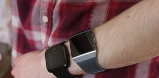 Fitbit Versa and Android: Top 10 things you need to know