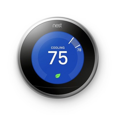 nest-thermostat-444c.jpg?itok=08KdXc_K