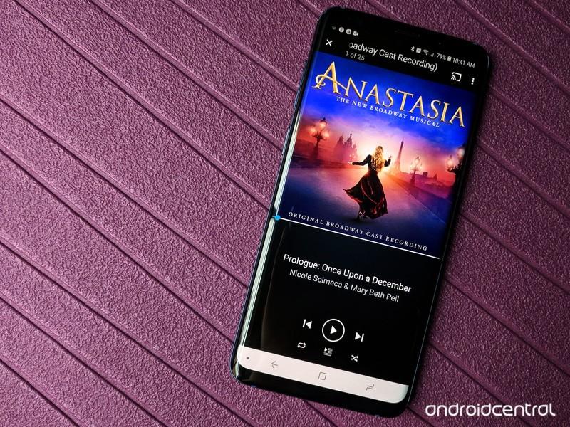amazon-music-anastasia-s9plus.jpg?itok=s