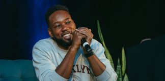 Spotify Snags Former Apple Music Hip-Hop Programming Head
