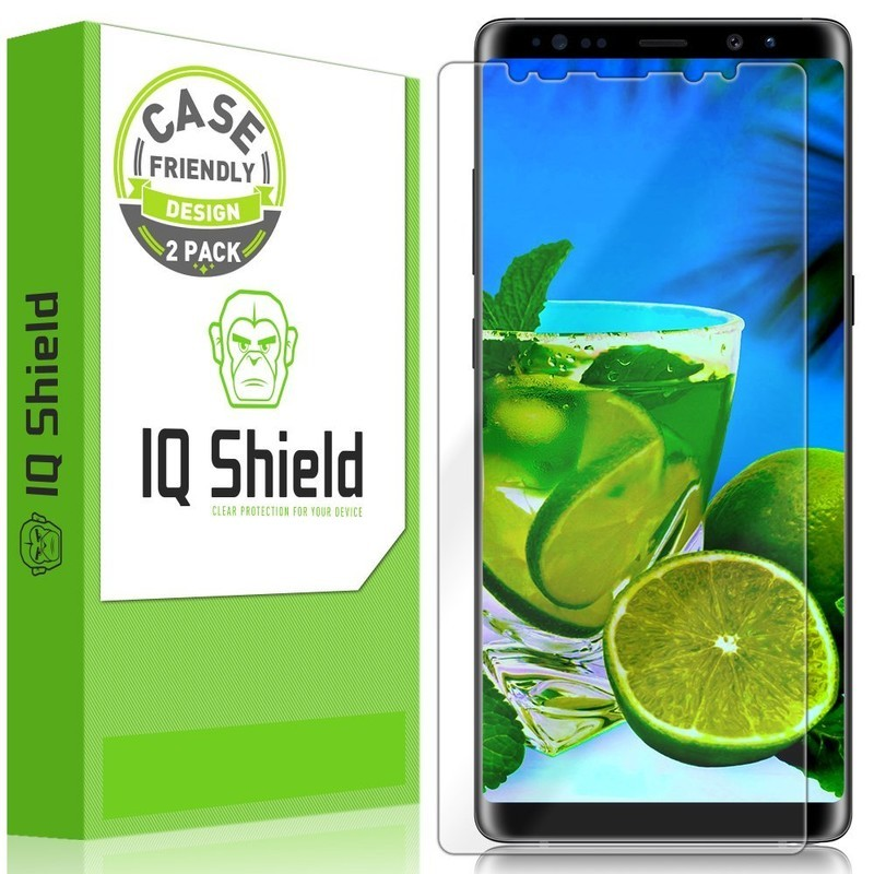 iq-shield-liquidskin-galaxy-note-8-press