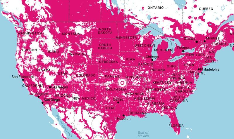 T-mobile-coverage-map_0.jpg?itok=rkD6Vj6