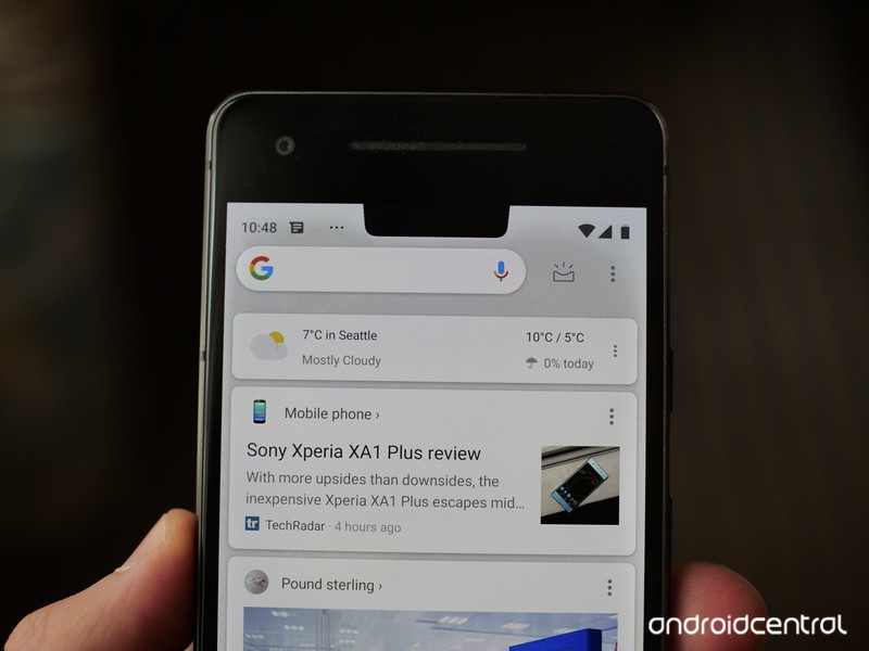android-p-virtual-notch.jpg?itok=EnKJzDg