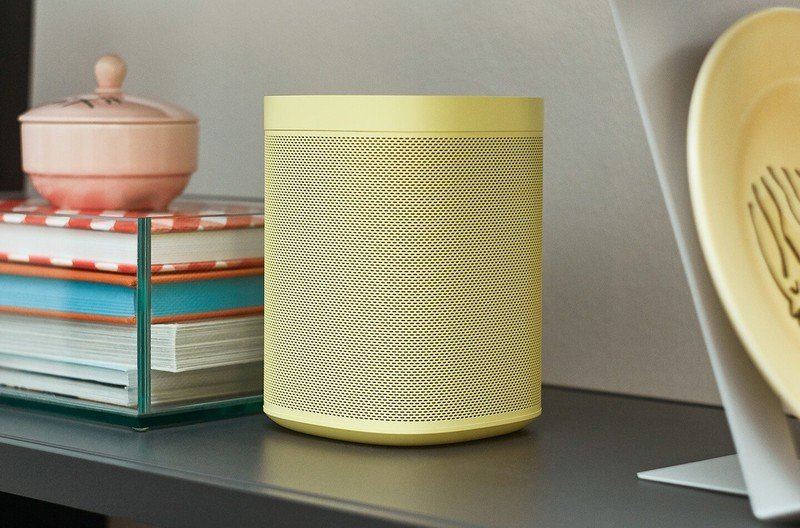 sonos-one-hay-yellow.jpg?itok=6hqlsJUd