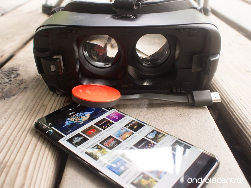 gear-vr-chromecast-support-hero2_0.jpg?i