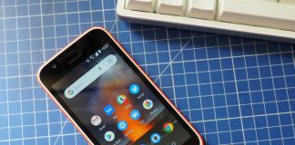 Nokia 1 review: Android Go has a lot of potential