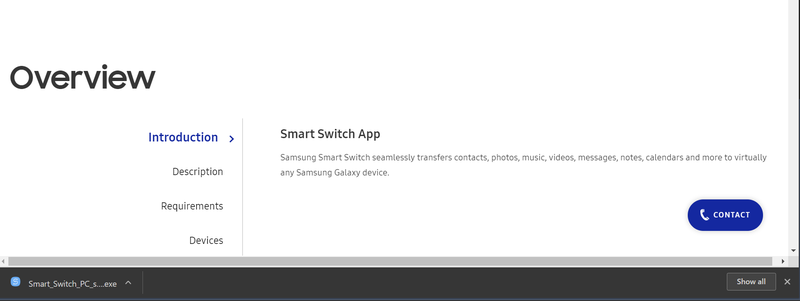 samsung-smart-switch-install.png?itok=Wq