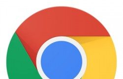 Google Chrome 66 Browser Adds Default Mute Autoplay Feature, Password Export, and More