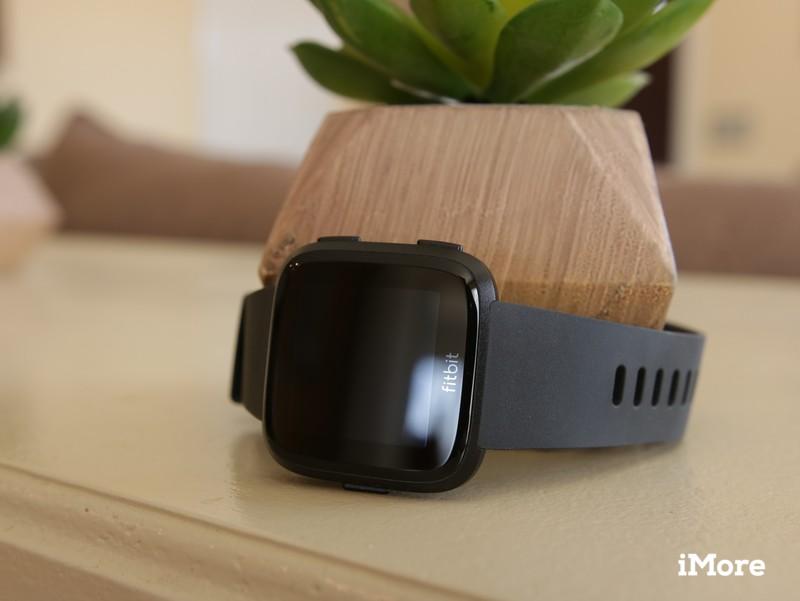 Best Fitbit Versa Watch Bands   AIVAnet