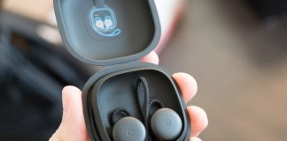 Android P will remember volume levels for individual Bluetooth devices