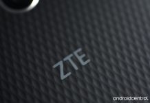 ZTE banned from using U.S.-based hardware or software in its products [Update]