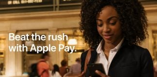 Apple Pay Offering Free Fries From McDonald's in New Promotion