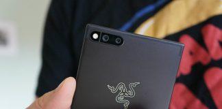 Revisiting the Razer Phone camera