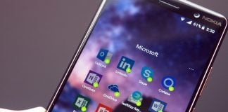 Best Microsoft apps for Android