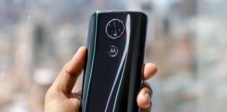 Moto E5 Plus and Moto E5 Play hands-on review