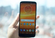 Motorola's Moto E5 Plus, E5 Play are solid budget phones that won't get Android P