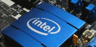 Intel to close its New Devices Group, signaling a retreat from wearables